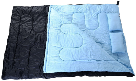 Giantex Large 2 Person