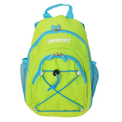 ZippyRooz Toddler & Little Kids Small Hiking Backpack