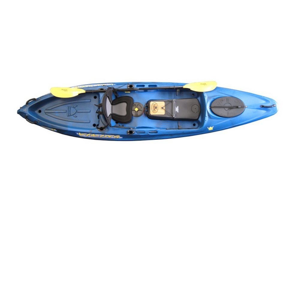 The wilderness systems pungo 140 fishing kayak review for Wilderness systems fishing kayaks