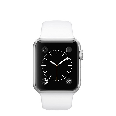 Apple 7000 Series Smart Watch