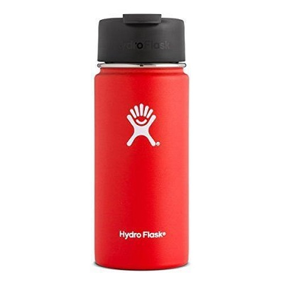 Hydro Flask Double wall Vacuum