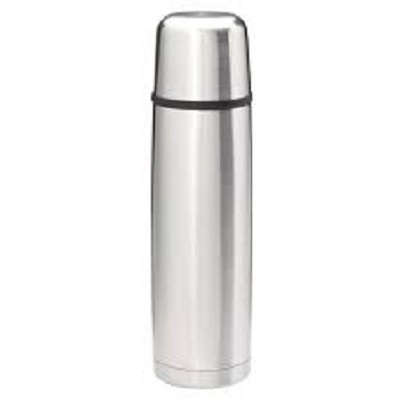 Thermos Vacuum Insulated Mug