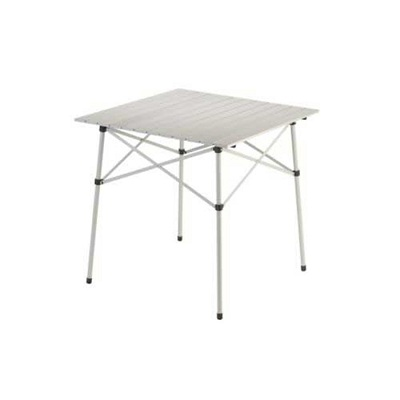 COLEMAN OUTDOOR COMPACT TABLE