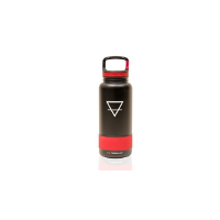 FORIS WATER BOTTLE