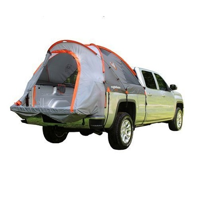 Guide Gear Tent