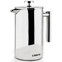 LINKYO FRENCH PRESS