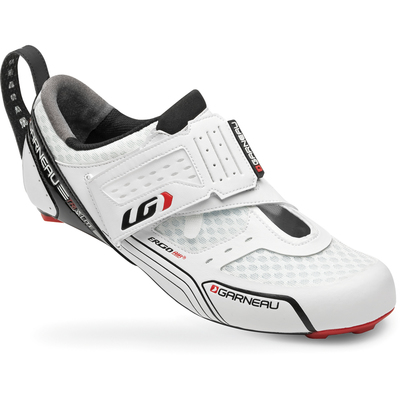 Louis Garneau Men's Tri X-Lite