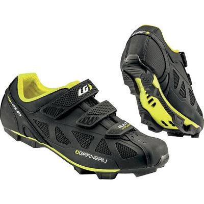 Louis Garneau Multi Air Flex