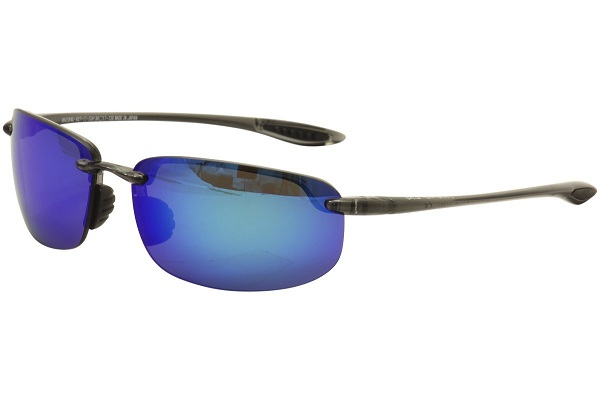 Maui Jim Ho'okipa Polarized Sunglasses