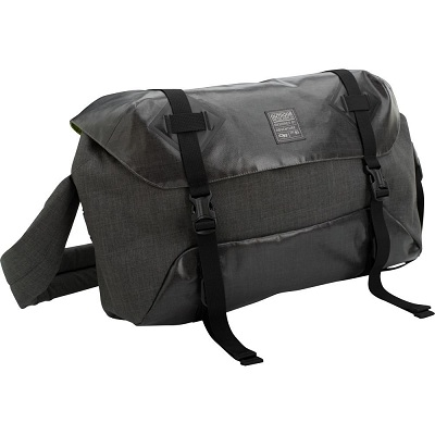 Outdoor Research Rangefinder Messenger Bag