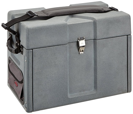 SKB TACKLE BOX