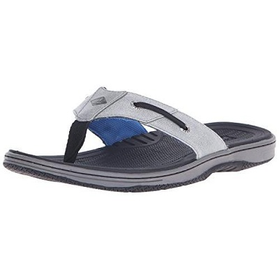 Sperry Thong Sandal