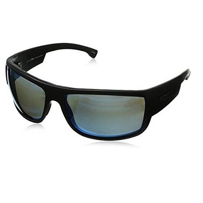 Switch Lycan Interchangeable Lens Sunglasses