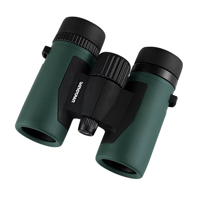 Wingspan Optics NatureScout 8X32