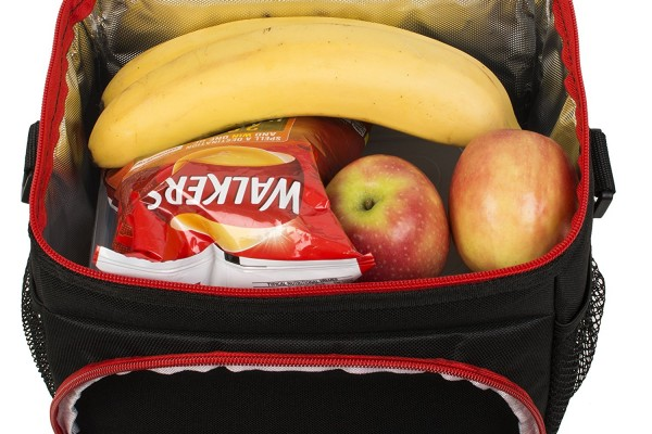 Best Lunch Boxes Reviewed GearWeAre