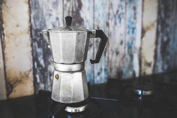 Best Coffee Makers for Camping Reviewed GearWeAre