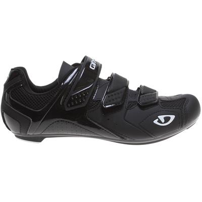 Giro Men's Treble II Bike Shoe