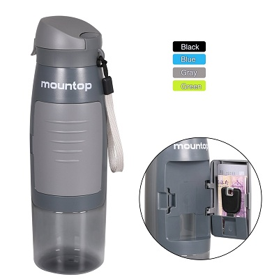 MOUNTAINTOP WATER BOTTLE