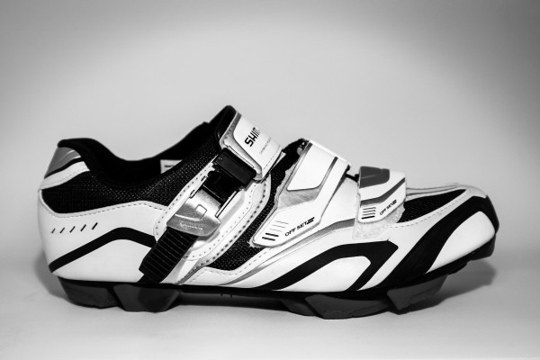 Best Cycling Shoes Review GearWeAre