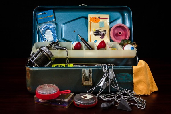 Best Tackle Boxes Reviewed GearWeAre