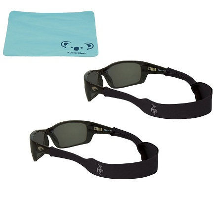 Chums Classic Neoprene Sunglass Retainer