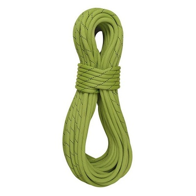 Edelrid Boa Dynamic Climbing Rope