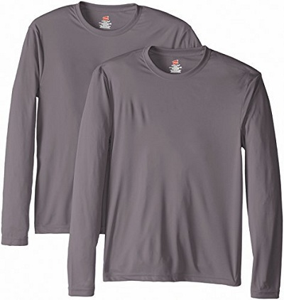 The best fishing shirts reviewed compared 2018 for Best fishing shirts