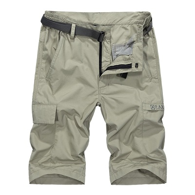 MEEFUR Summer Outdoor Sports Shorts