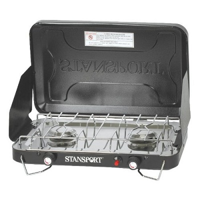 Stansport High Output Propane