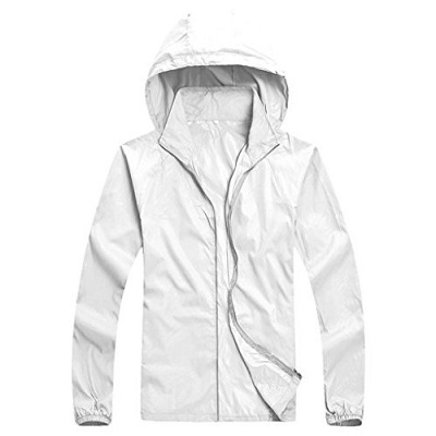 Wantdo UV Protect Skin Jacket