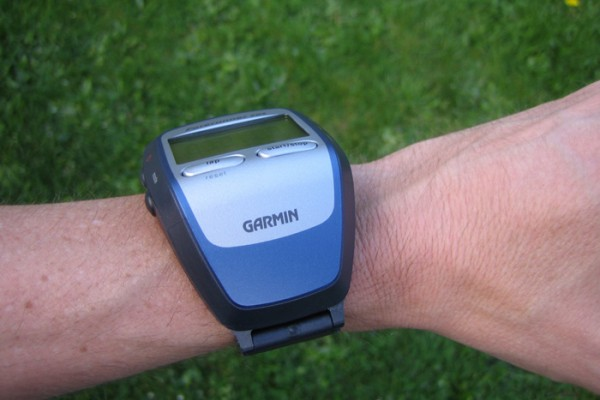 Best GPS Watches from Garmin GearWeAre