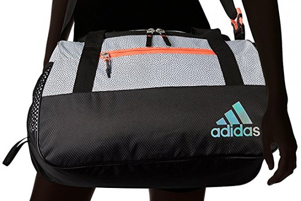 Best Duffel Bag GearWeAre