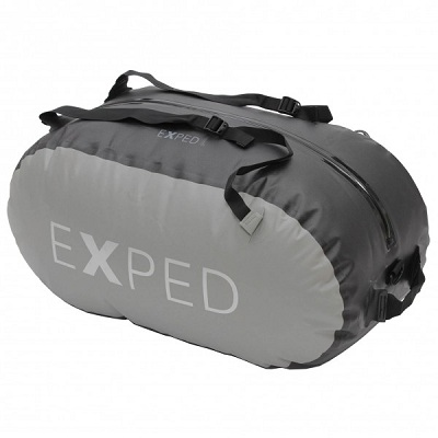 Exped Tempest