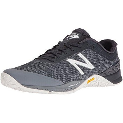 New Balance Men's MX40V1