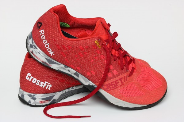 Best CrossFit Shoes Reviewed GearWeAre