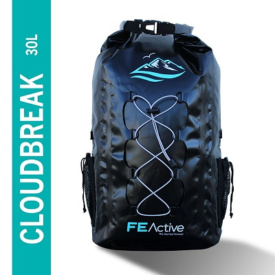 FE Active - 30L Eco Friendly Waterproof Dry