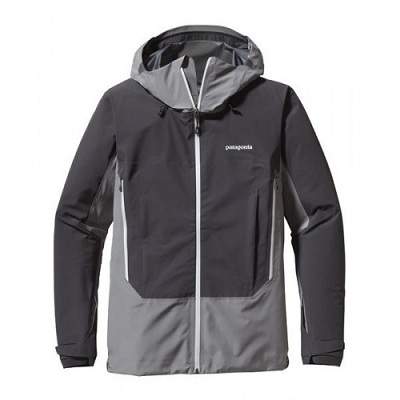 Patagonia Windsweep 3-in-1