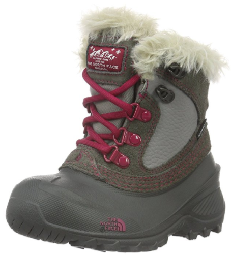 The North Face Shellista Extreme