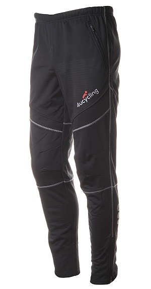 4ucycling Windproof Athletic