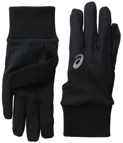 ASICS Thermal Running Gloves