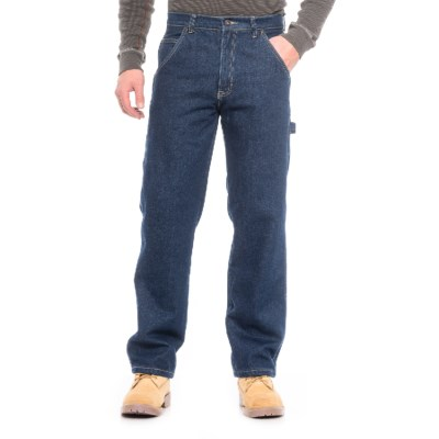 Dickies Relaxed Straight Carpenter