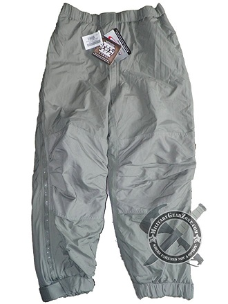 Primaloft GI Gen III Pants