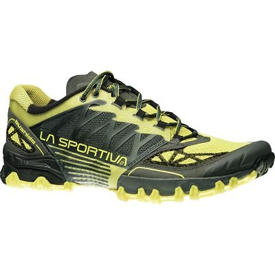 La Sportiva Mutant Backcountry