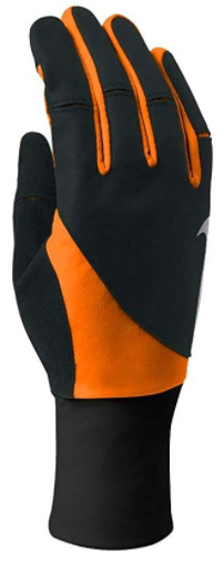 Nike Storm Fit 2.0 Running Gloves