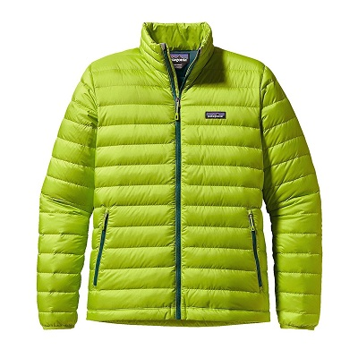 Down Sweater Best Patagonia Jackets