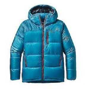 Fitz Roy Best Patagonia Jackets