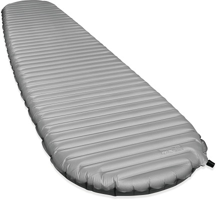 Therm-A-Rest Inflatable Air Mattress