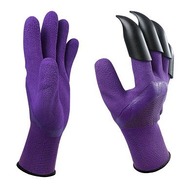Claws Gloves