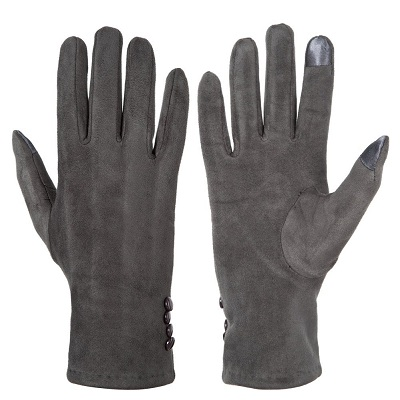 GLOUE Touch Screen Gloves