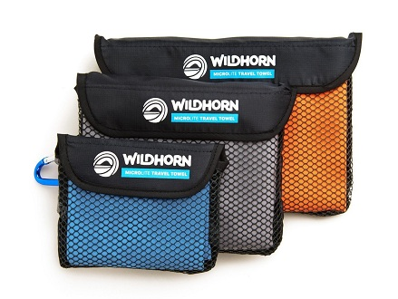 WildHorn Outfitters Microlite